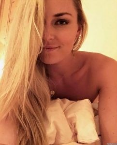 Lindsey Vonn Leaked Photo 3