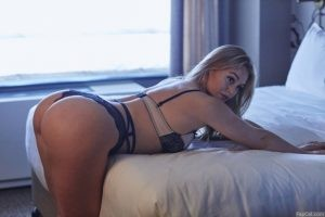 Iskra Lawrence Sexy Photoshoot Leaked 2